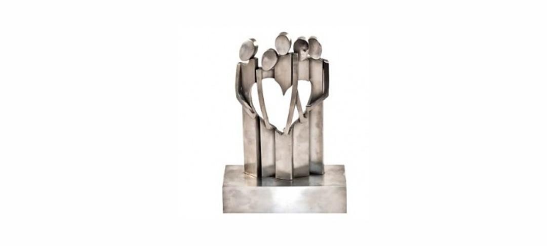 Nagroda Ostoi Pokoju im. Matki Ewy